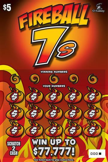 fireball gambling addiction