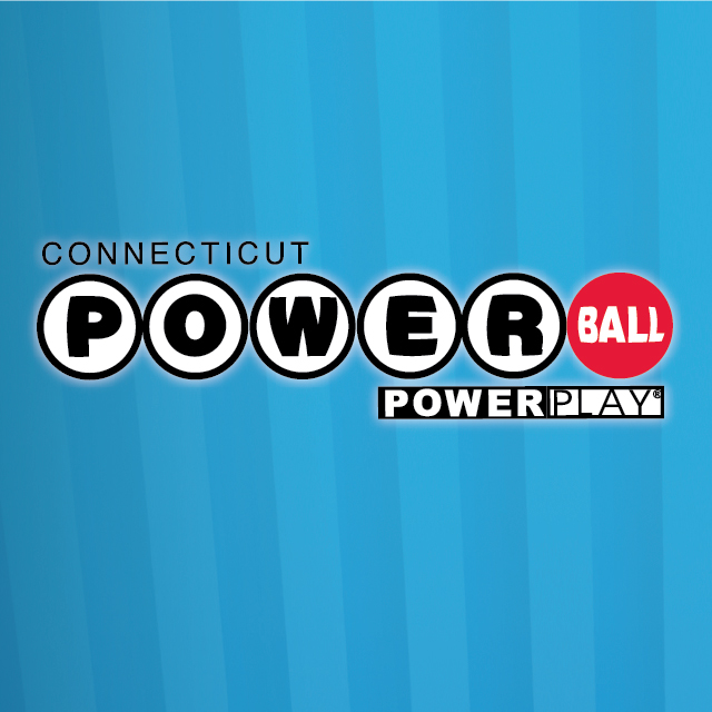 CT Lottery Official Web Site - Winners